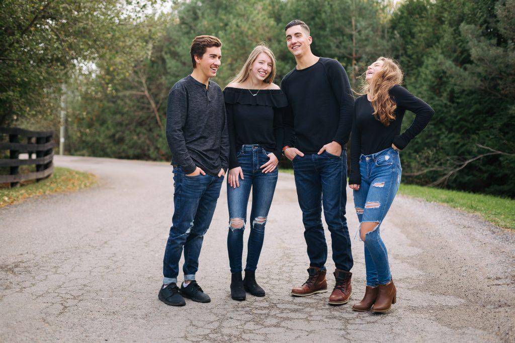 family-photography-orangeville-9773