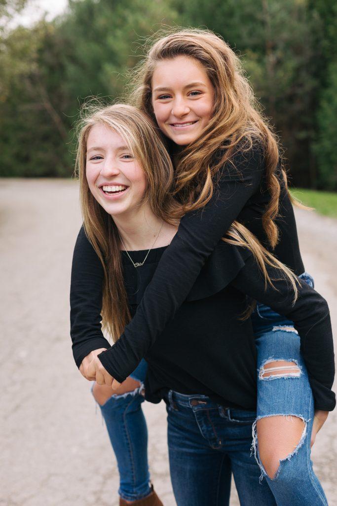 family-photography-orangeville-9785