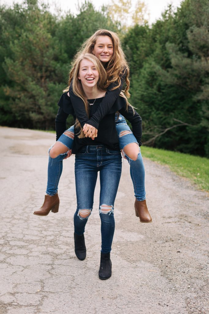 family-photography-orangeville-9789