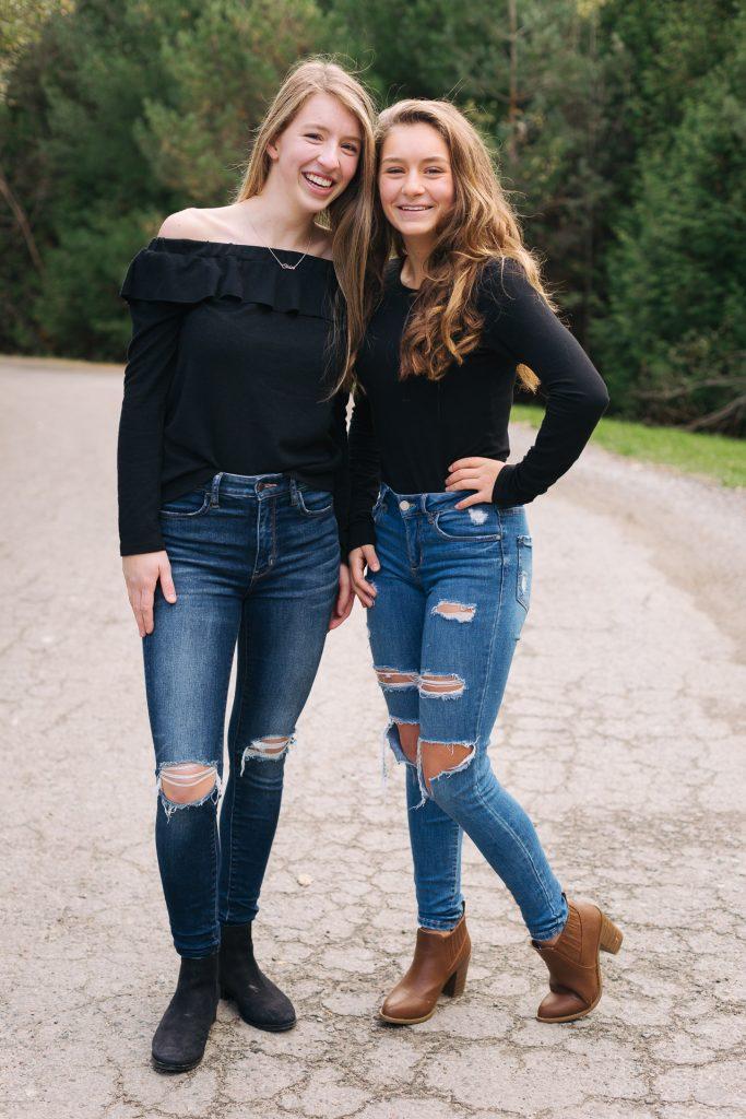 family-photography-orangeville-9807
