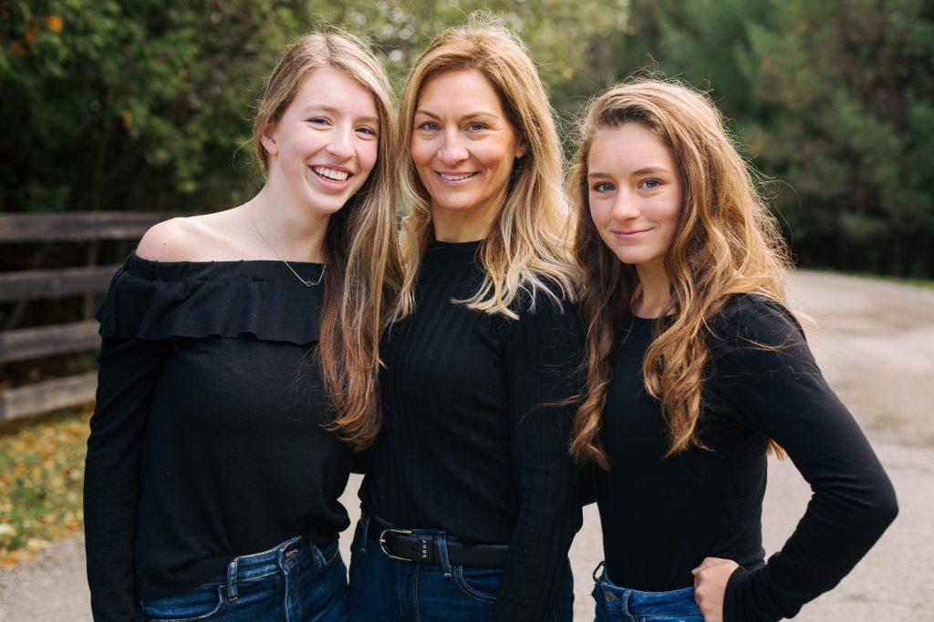 family-photography-orangeville-9819