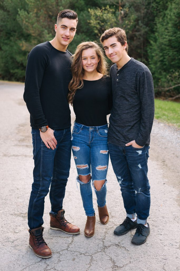 family-photography-orangeville-9845